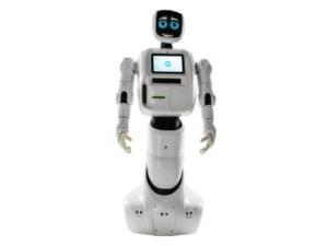 Автономный промо-робот Promobot V3