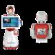 Промо робот Time-S/FURO-S