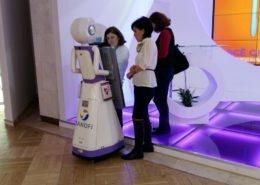 VII Всероссийский конгресс эндокринологов 2016 года