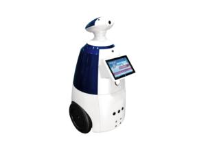Робот R.Bot 100 Plus