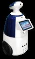 Робот RBot100 Plus